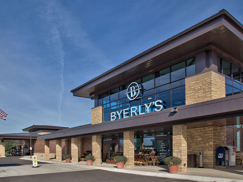 LUNDS u0026 BYERLYS - AndersonCompanies.us