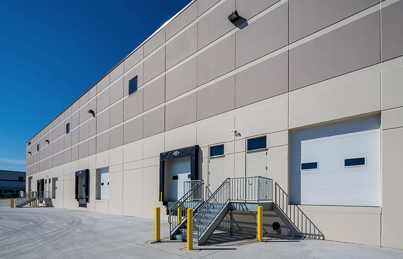 Room And Board Distribution Center Rogers Mn